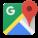 Jesteśmy na Google Moja Firma